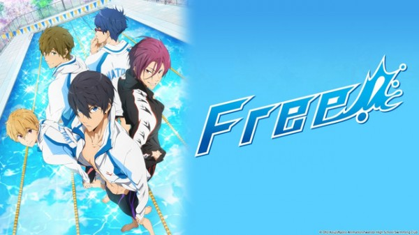 free-anime-banner