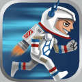 galaxy-Run-icon