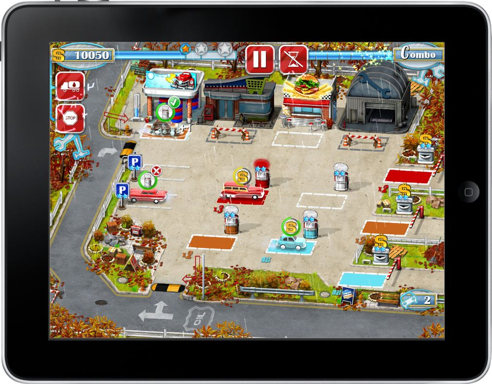 gasstation_screenshot_ipad02