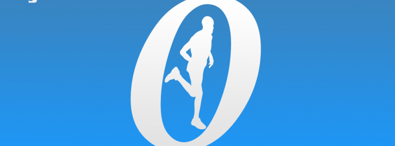Get Fit One Day at a Time with One Fitness Daily