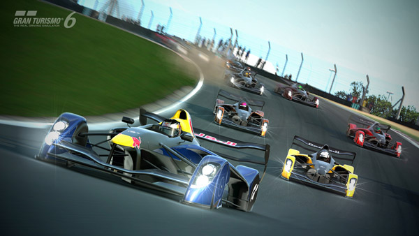 gran-turismo-screenshot-02