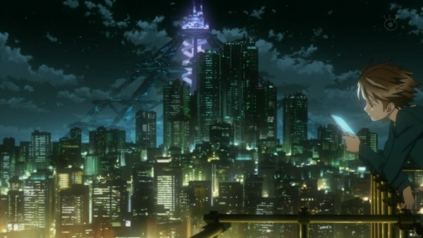 guilty-crown-collection-one-01