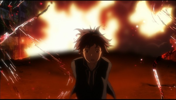 guilty-crown-collection-one-02