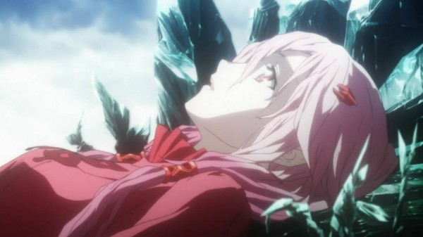 guilty-crown-collection-one-05