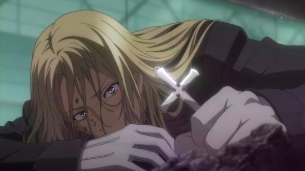 guilty-crown-collection-one-06