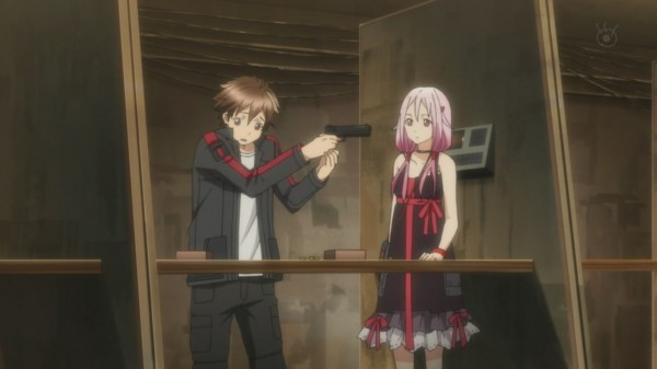 guilty-crown-collection-one-07