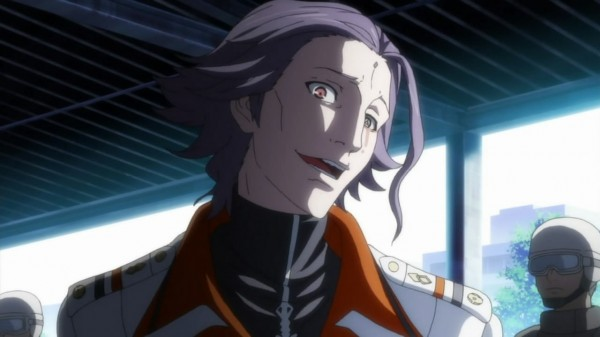 guilty-crown-collection-one-08