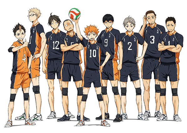 haikyuu-anime-2