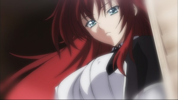 high-school-dxd-collection-4