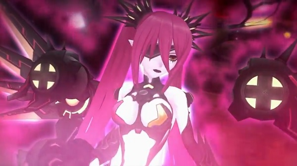 hyperdimension-neptunia-rebirth-2-arfoire
