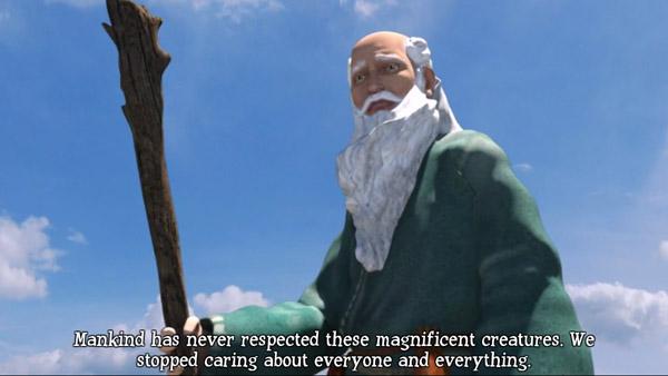kingdom-tales-screenshot-02