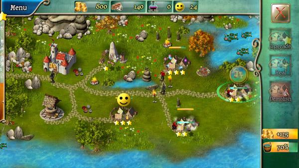 kingdom-tales-screenshot-03