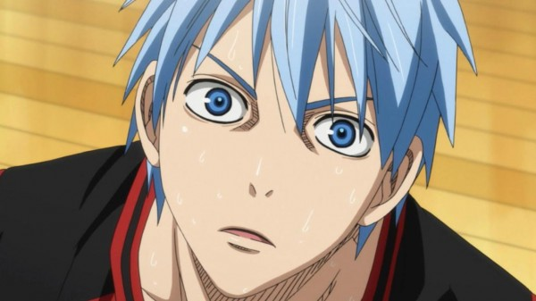 kurokos-basketball-10