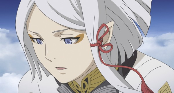 last-exile-fam-part-1-review-06