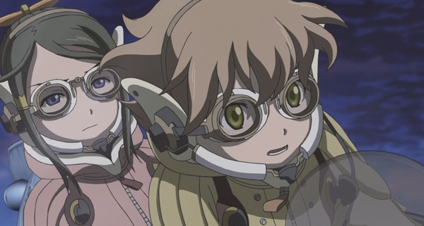 last-exile-fam-part-2-screen-04