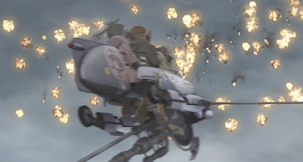 last-exile-fam-part-2-screen-06