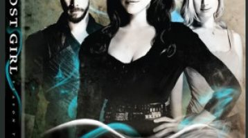 Lost Girl Season 3 Review