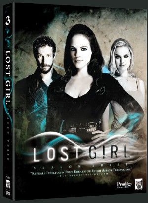 lost-girl-season-3-boxart