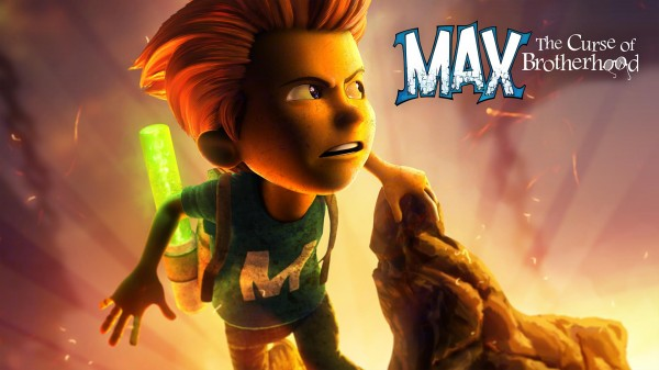 max-the-curse-of-brotherhood-launch- (1)