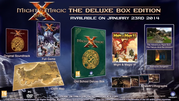 might-and-magic-x-legacy-retail-01