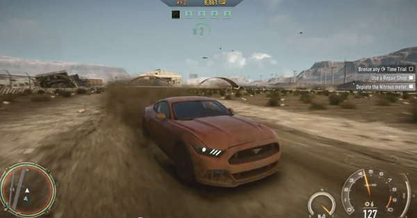 need-for-speed-rivals-mustang-screenshot-01