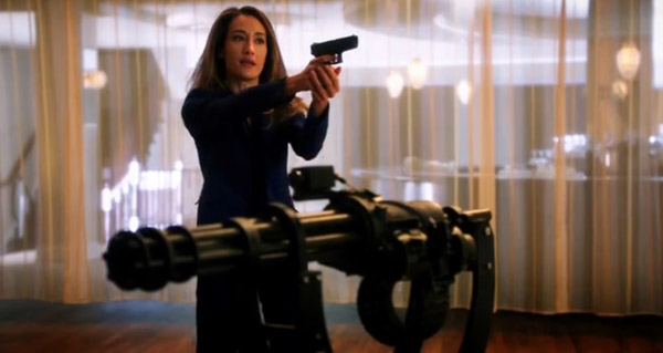 nikita-season-3-screenshot-05