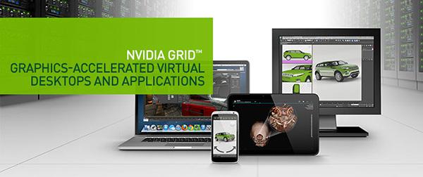 nvidia-grid-banner