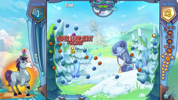 peggle-2-review- (1)