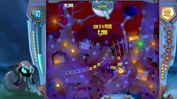 peggle-2-review- (2)