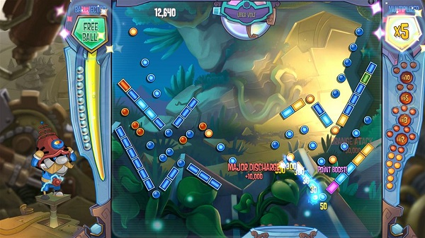 peggle-2-review- (3)