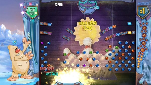 peggle-2-review- (5)