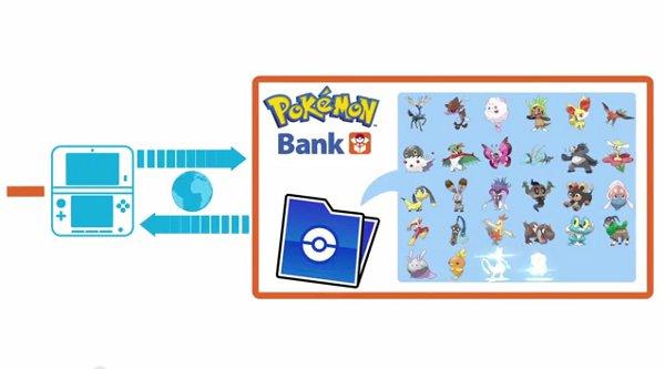 pokemon-bank-trailer