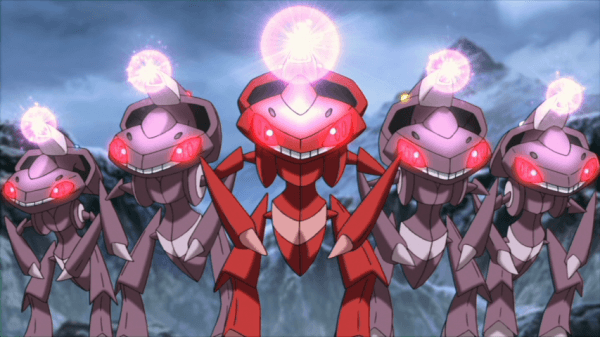 pokemon-genesect-movie-review- (1)