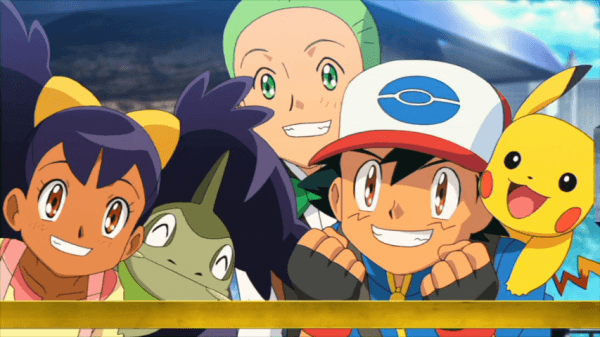 pokemon-genesect-movie-review- (3)