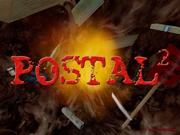 postal-2-logo-01