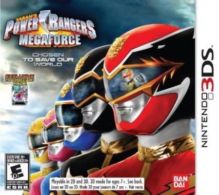 power-rangers-megaforce-art-01