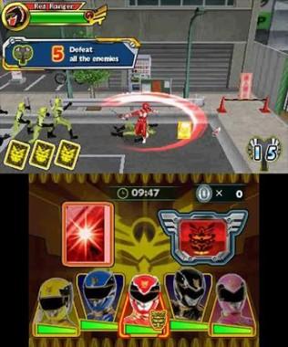 power-rangers-megaforce-screenshot-06