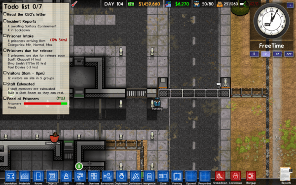 prison-architect-alpha-16