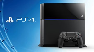"""2.1 Million PS4 Consoles Sold Worldwide, Supply """"Overwhelmed"""""""