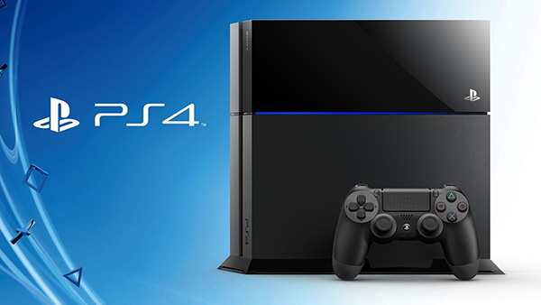 ps4-console-pack