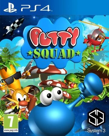putty-squad-boxart