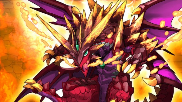 puzzle-and-dragons-1