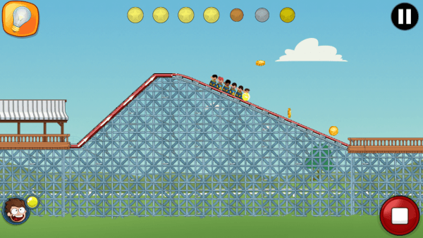 puzzle-coaster-review-screenshot.03