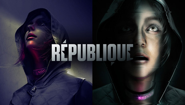 republique-art-logo