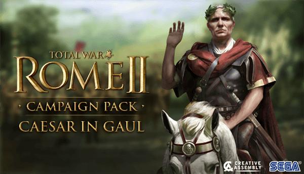rome-2-caesar-in-gaul-pack