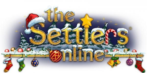 settlers-christmas-logo