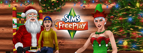 sims-freeplay-holiday-screenshot-01