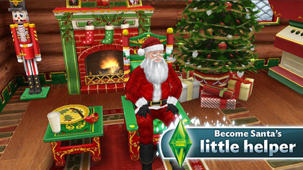 sims-freeplay-holiday-screenshot-03