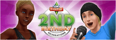 sims-freeplay-screenshot-01