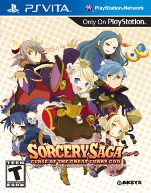 sorcercy-saga-curse-of-the-great-curry-god-boxart